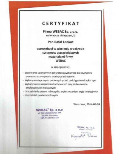 CERTIFIKAT-WEBAC-724x1024-1