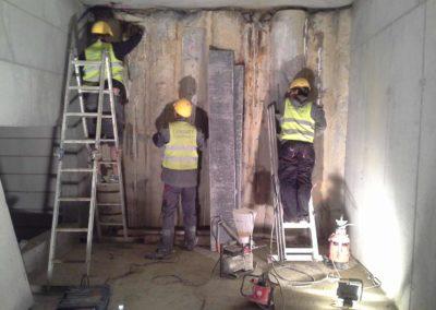 Prace-uszczelniajace-palisady-betonowej