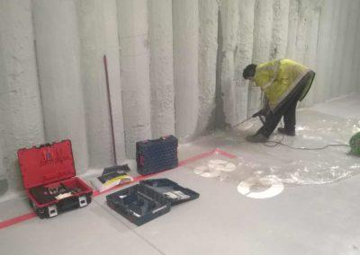 Uszczelnienie-zamka-palisady-betonowej