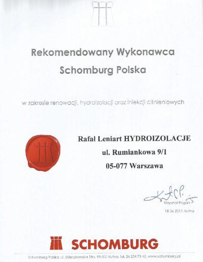 Schomburg_rekomendowany_wykonawca-page-001